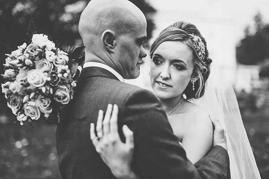 glangrwyney court wedding_1075
