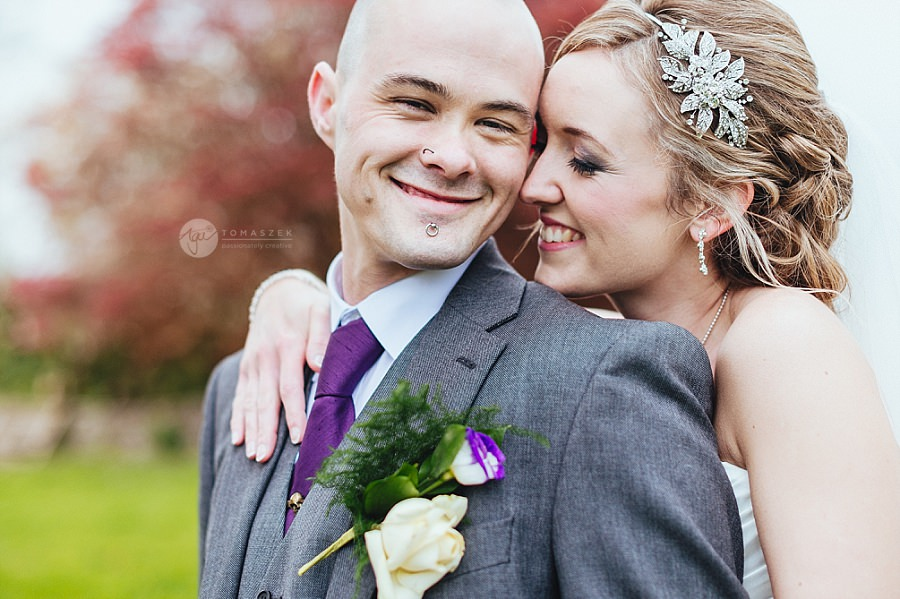 glangrwyney court wedding_1079