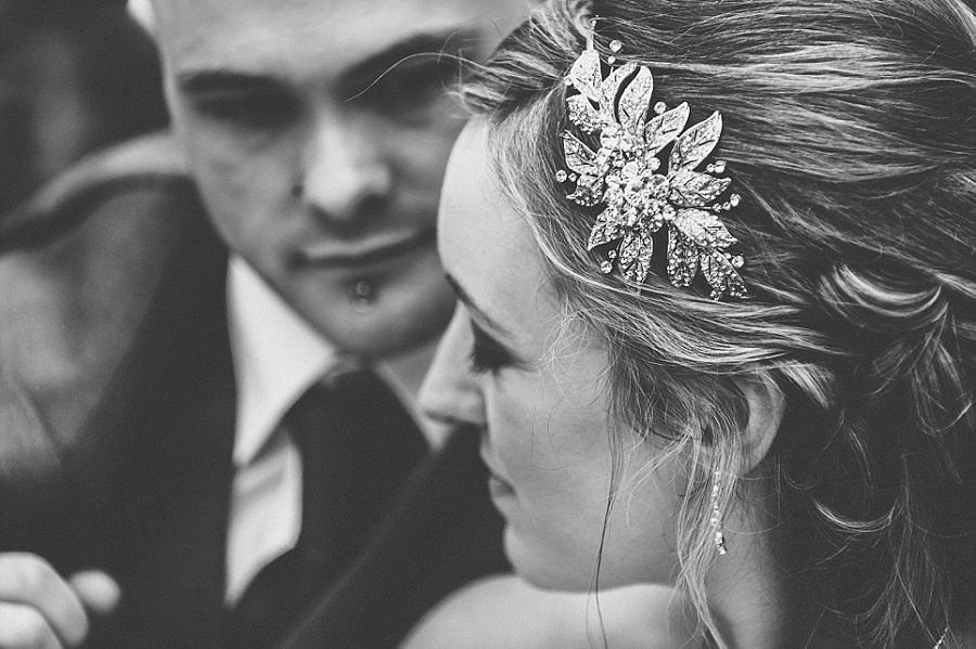 glangrwyney court wedding_1086