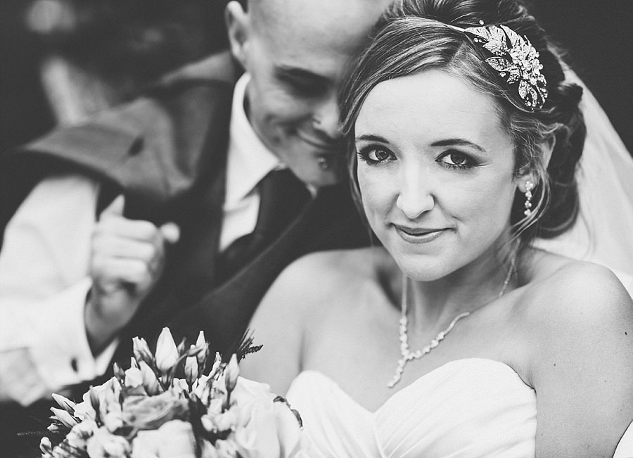 glangrwyney court wedding_1088