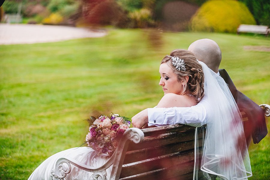 glangrwyney court wedding_1090