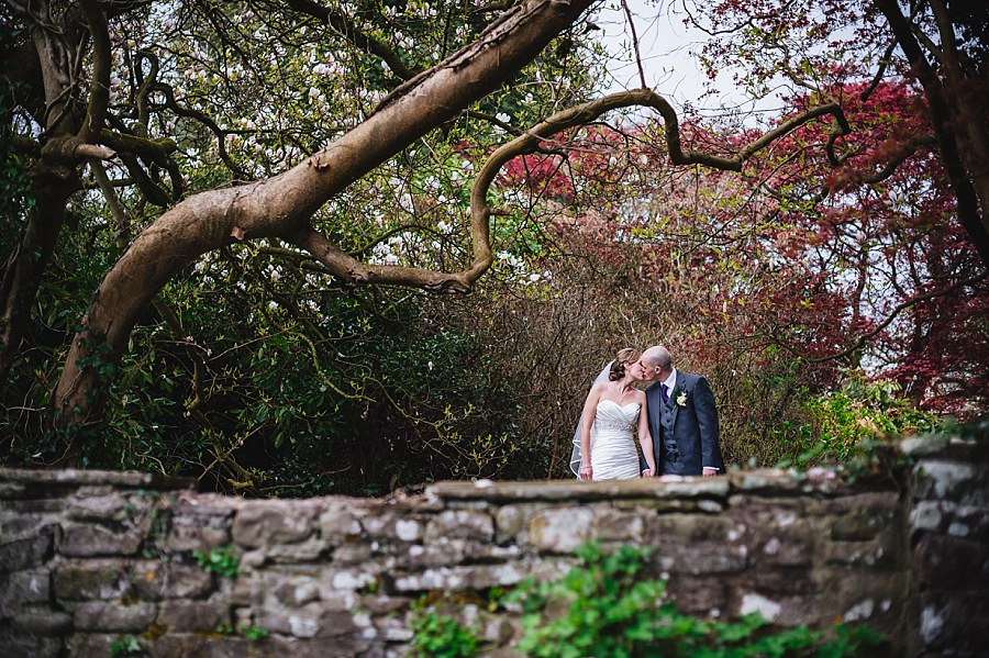 glangrwyney court wedding_1091