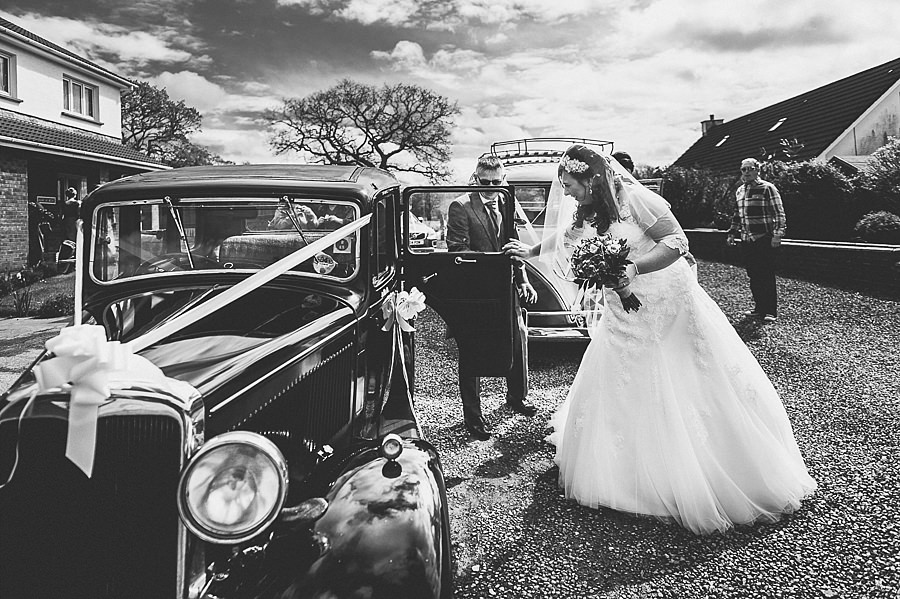 Cawdor wedding_1025