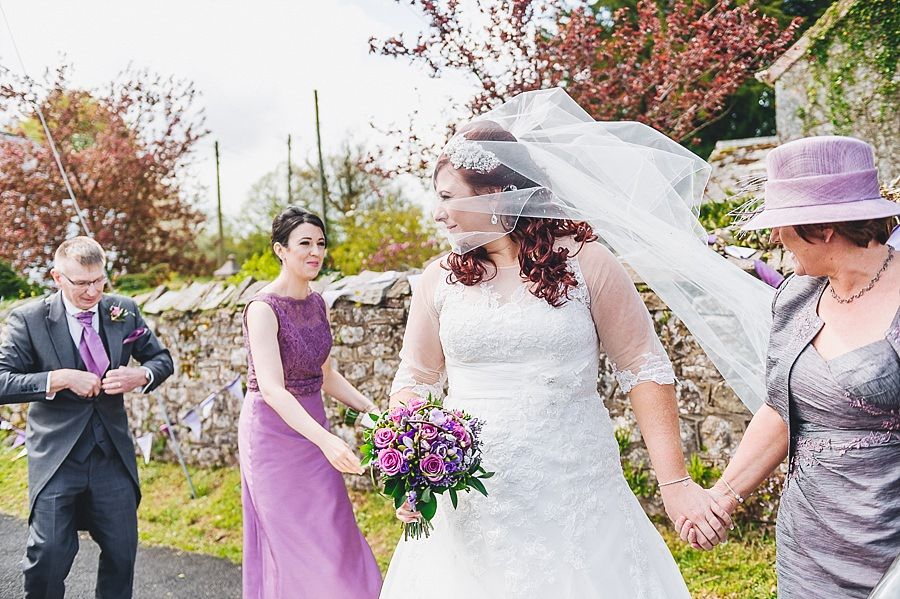 Cawdor wedding_1036