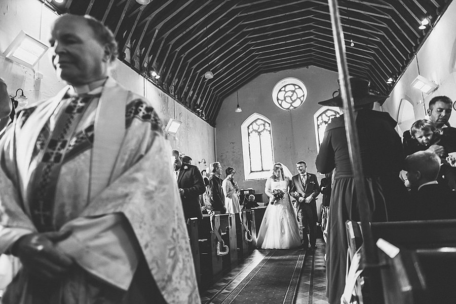 Cawdor wedding_1044