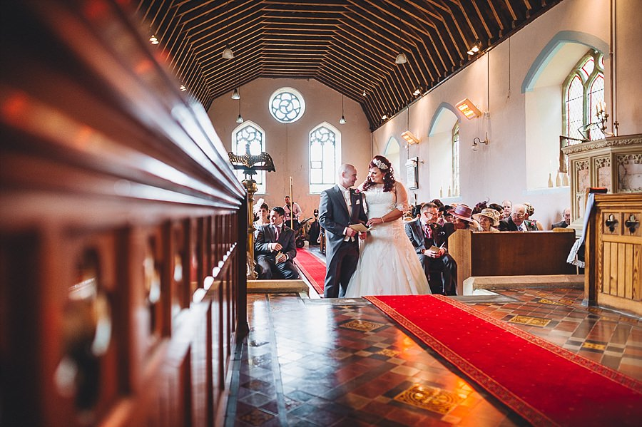 Cawdor wedding_1051