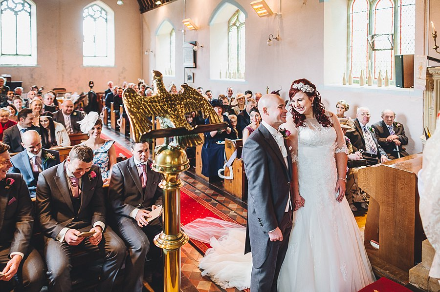 Cawdor wedding_1052