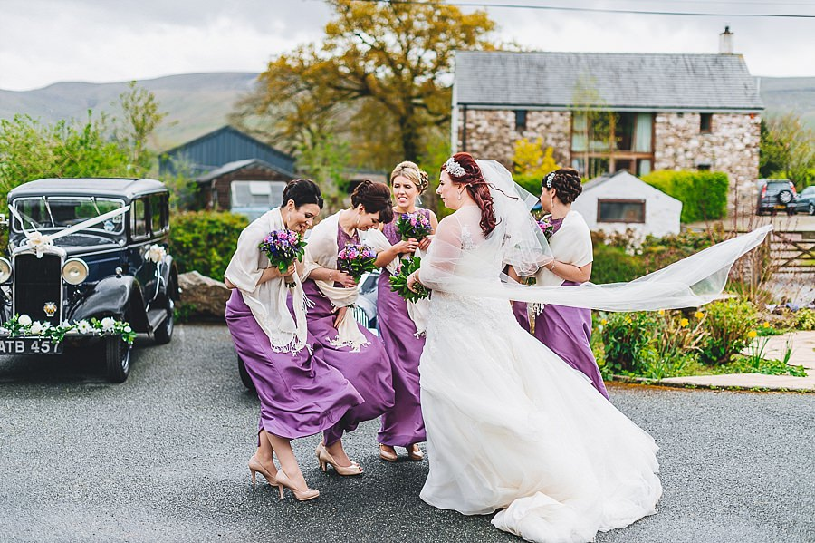 Cawdor wedding_1080