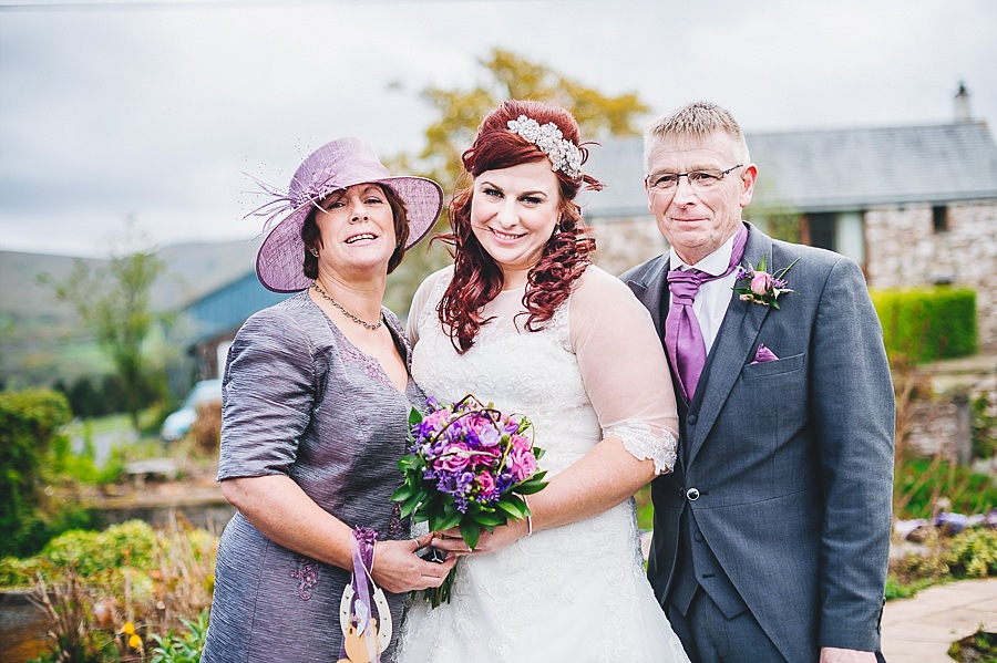 Cawdor wedding_1082