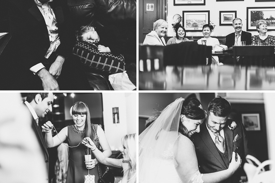 Cawdor wedding_1102