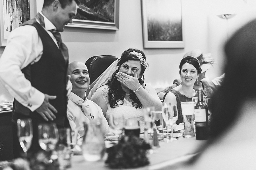 Cawdor wedding_1115
