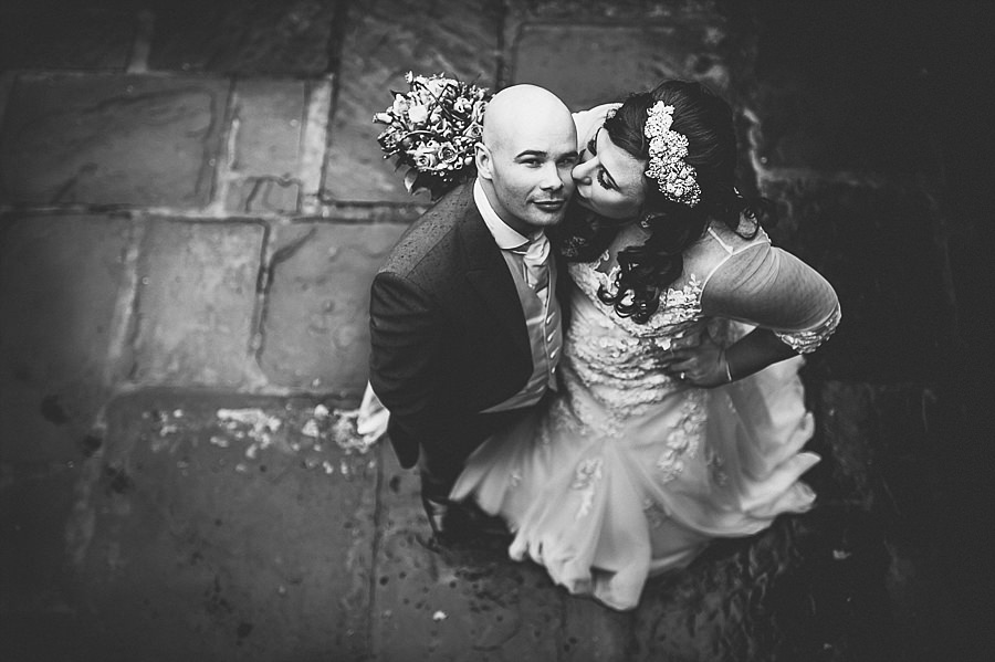 Cawdor wedding_1138