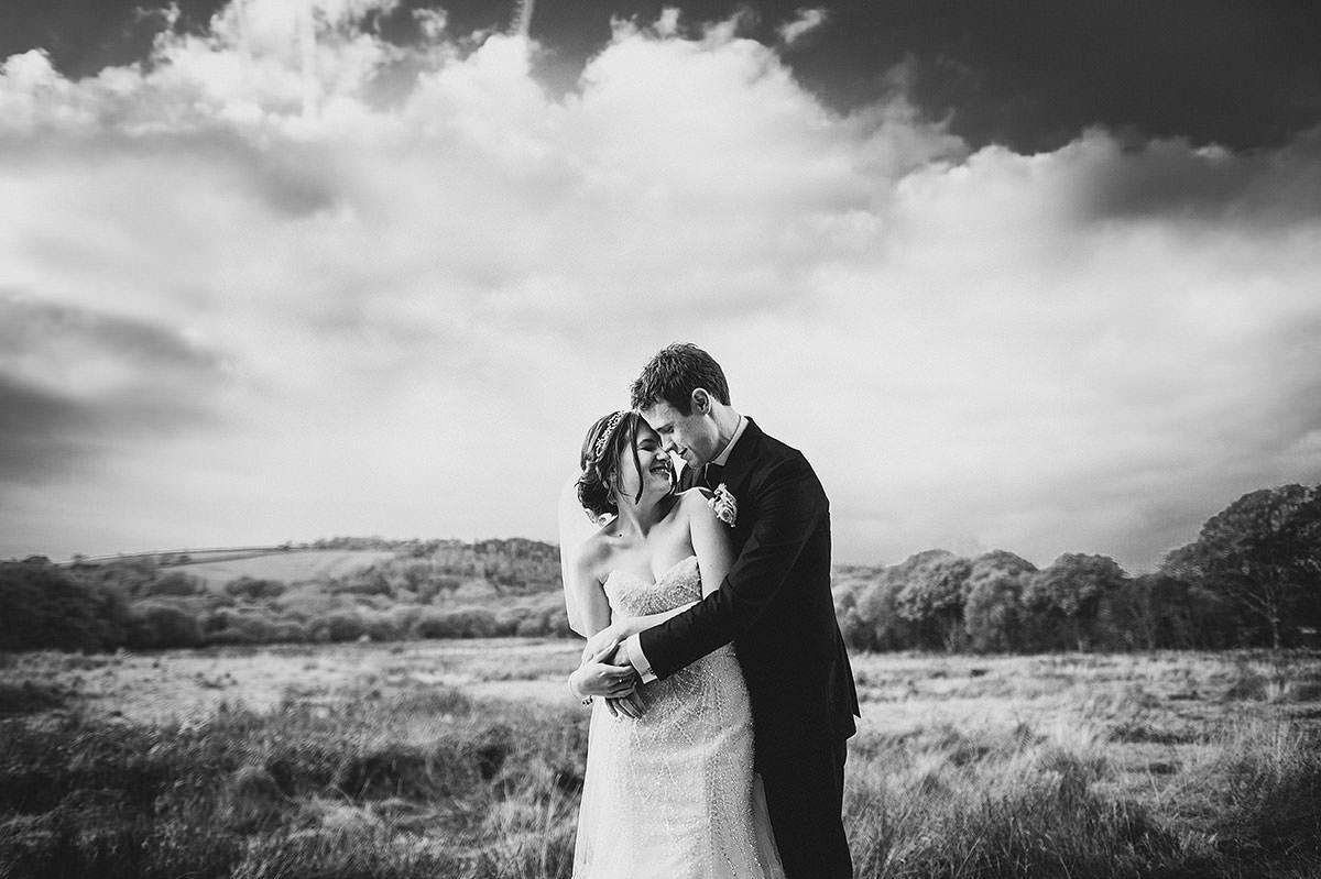 Dafydd-&-Chloe-wedding-1539