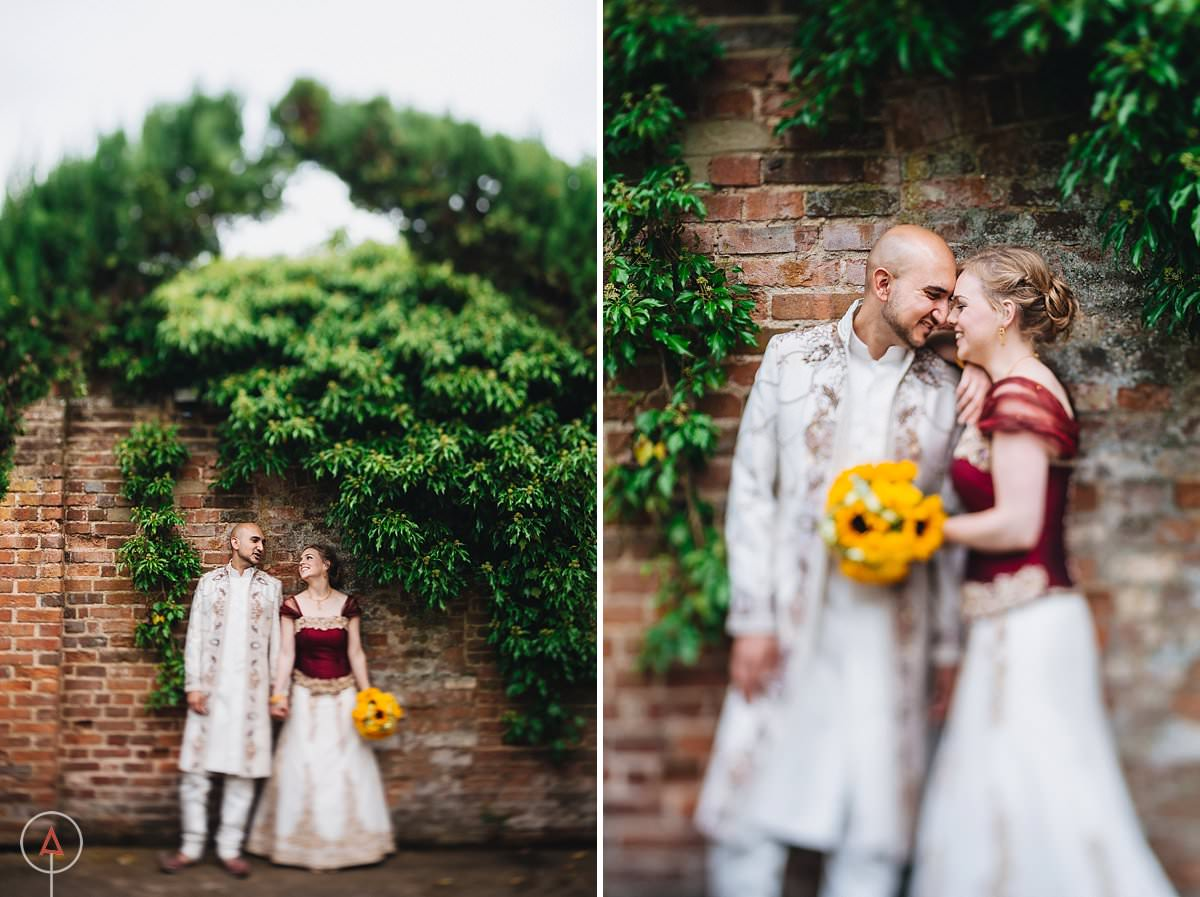 cardiff-wedding-photographer_1617