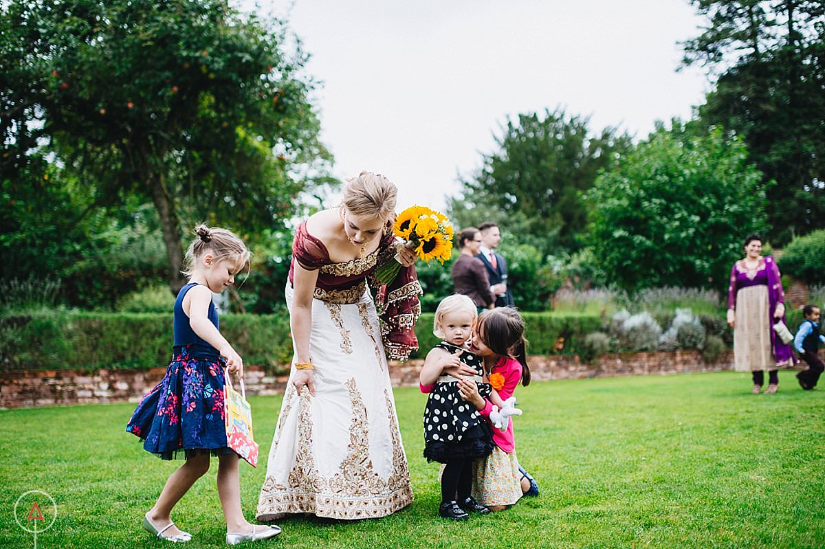 cardiff-wedding-photographer_1671