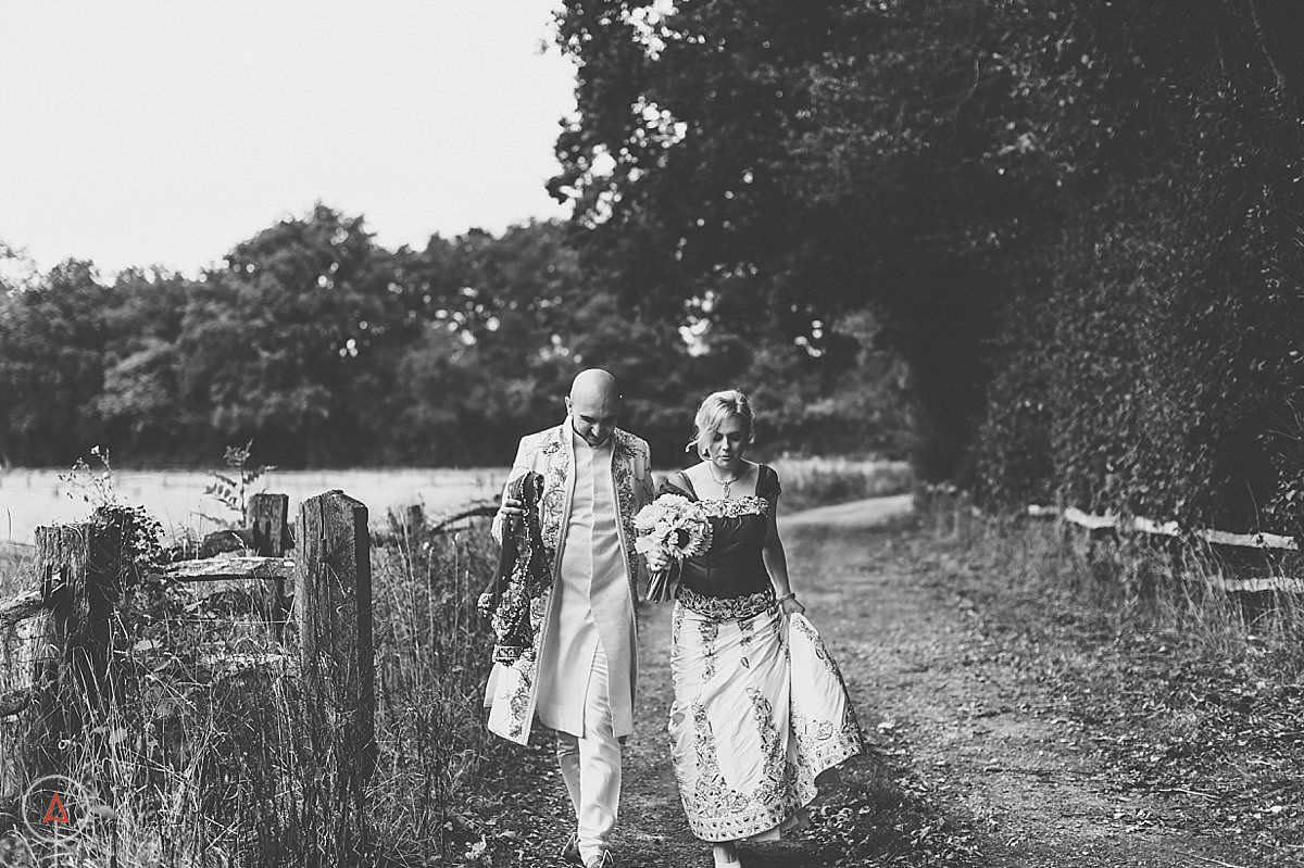 cardiff-wedding-photographer_1687