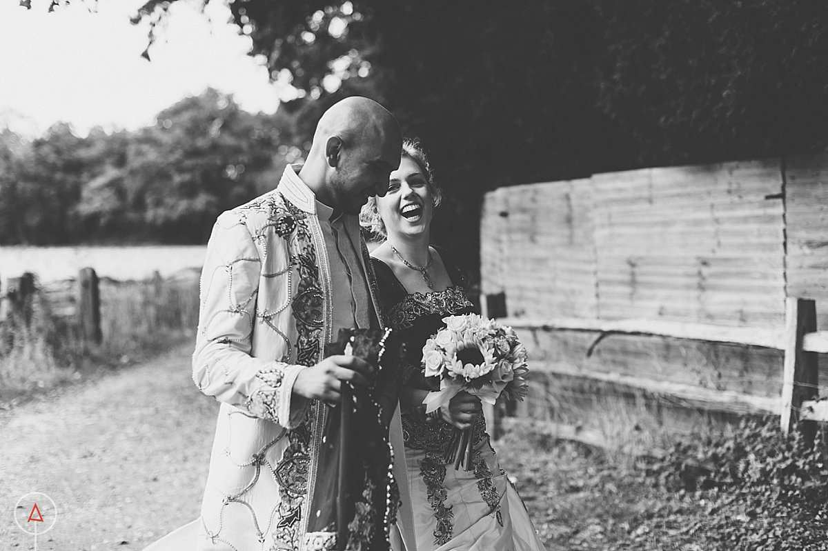cardiff-wedding-photographer_1688