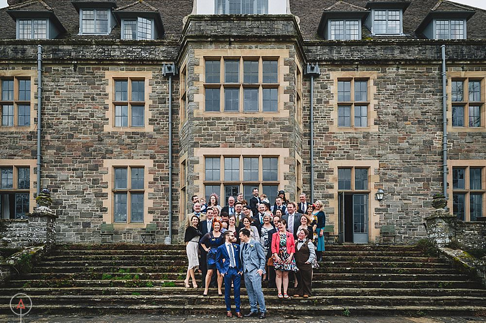 south-wales-weddiing-photographer