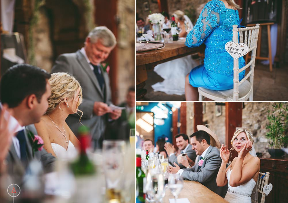 cardiff-wedding-photographer_3003