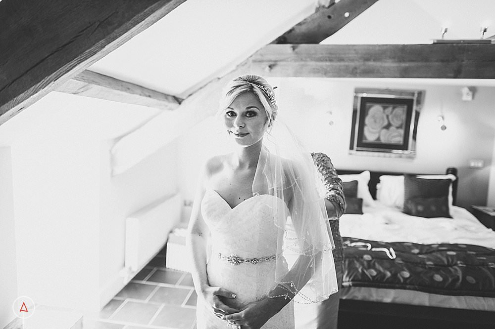 cardiff-wedding-photographer_3045