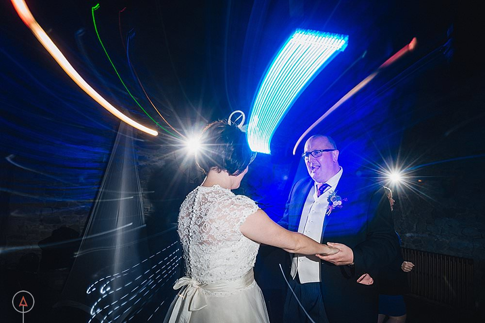 south-wales-wedding-photographer_4099