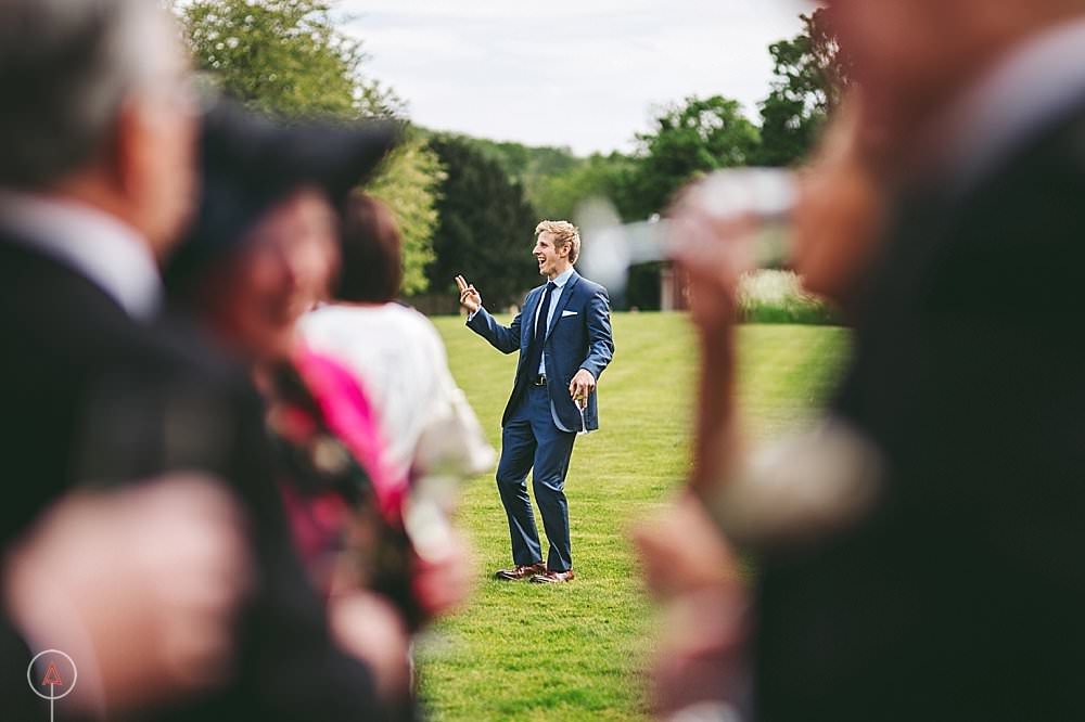 south-wales-wedding-photographer_1114
