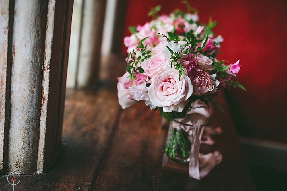 south-wales-wedding-photographer_1116