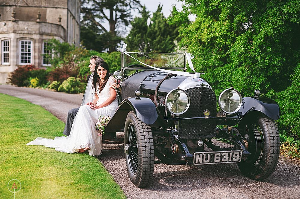south-wales-wedding-photographer_1119
