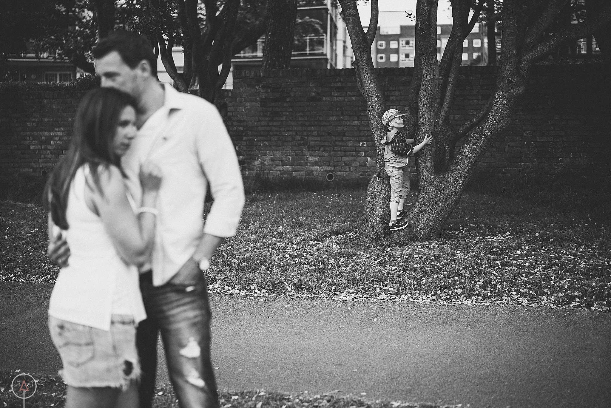 cardiff-wedding-photographer