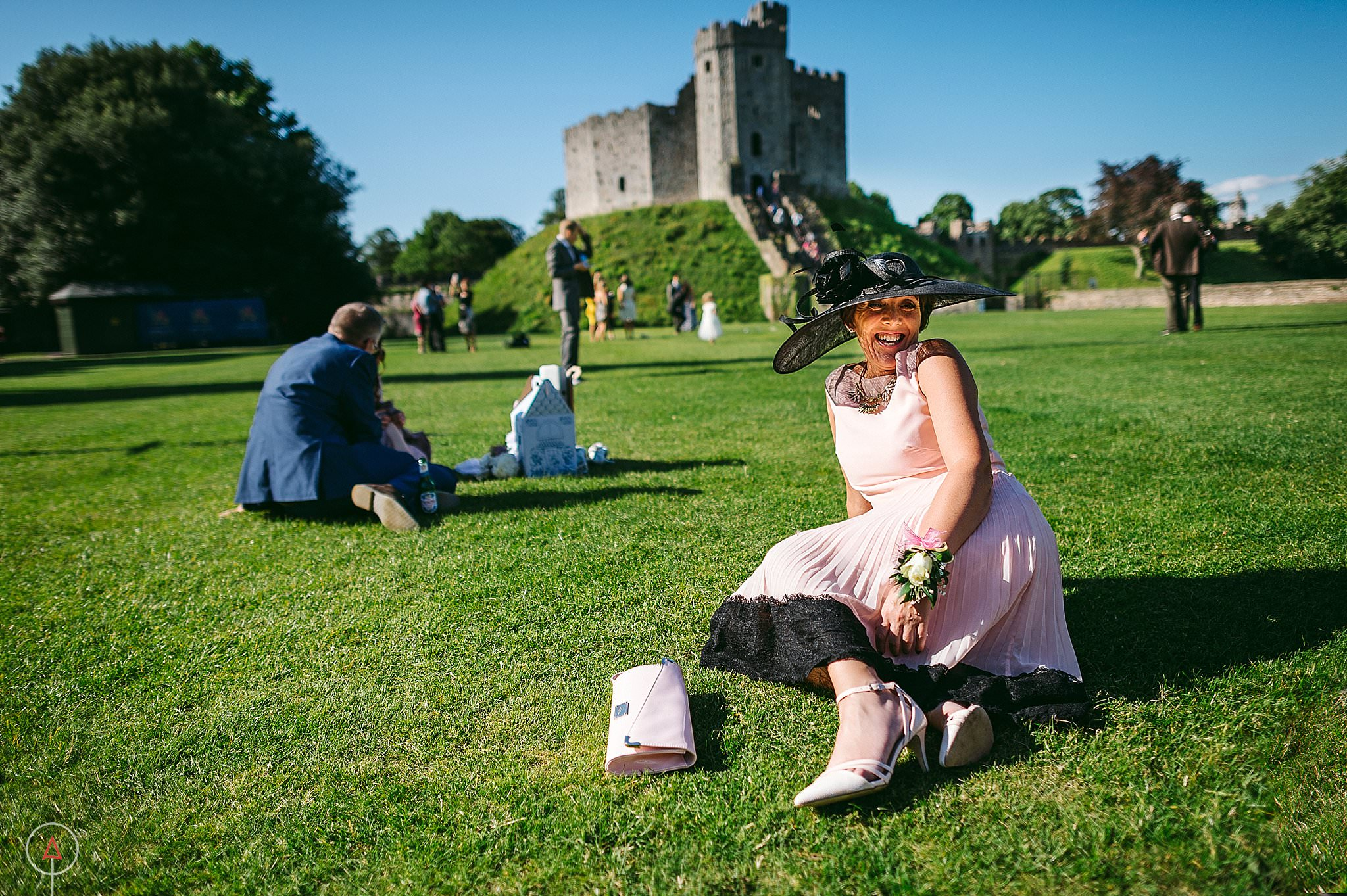south-wales-wedding-photographer