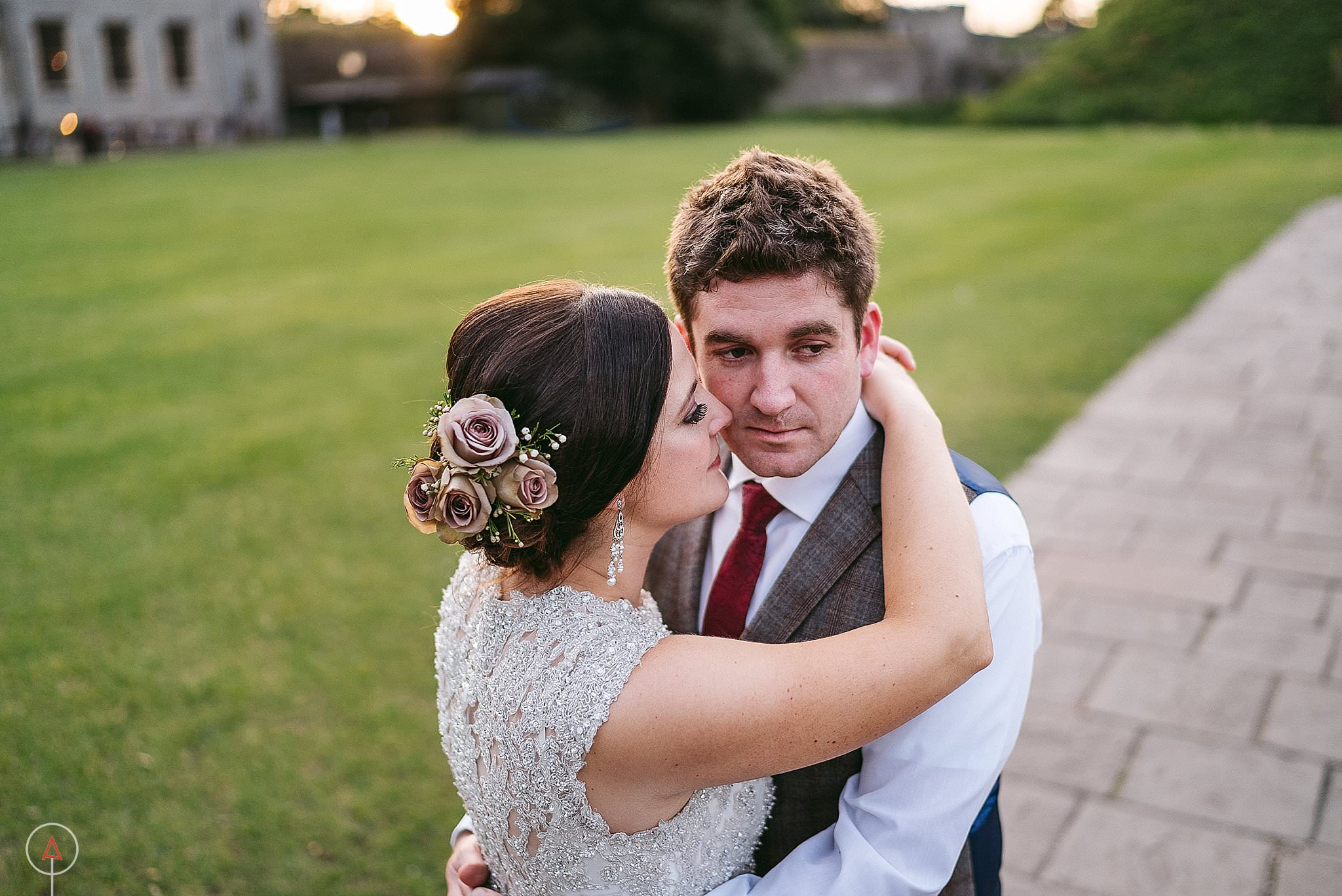 Cardiff-wedding-photographer_1802