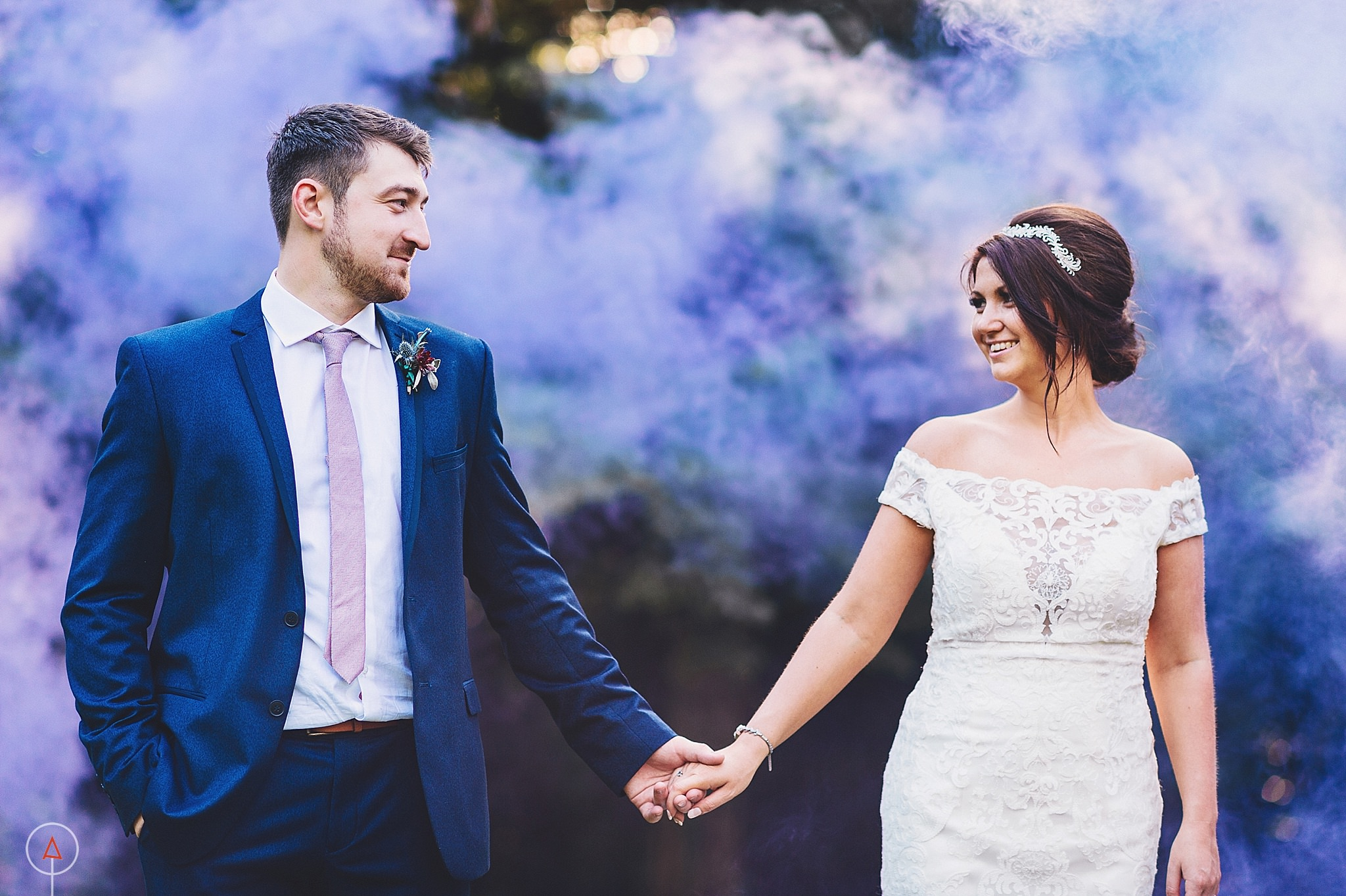 cardiff-wedding-photographer_1091