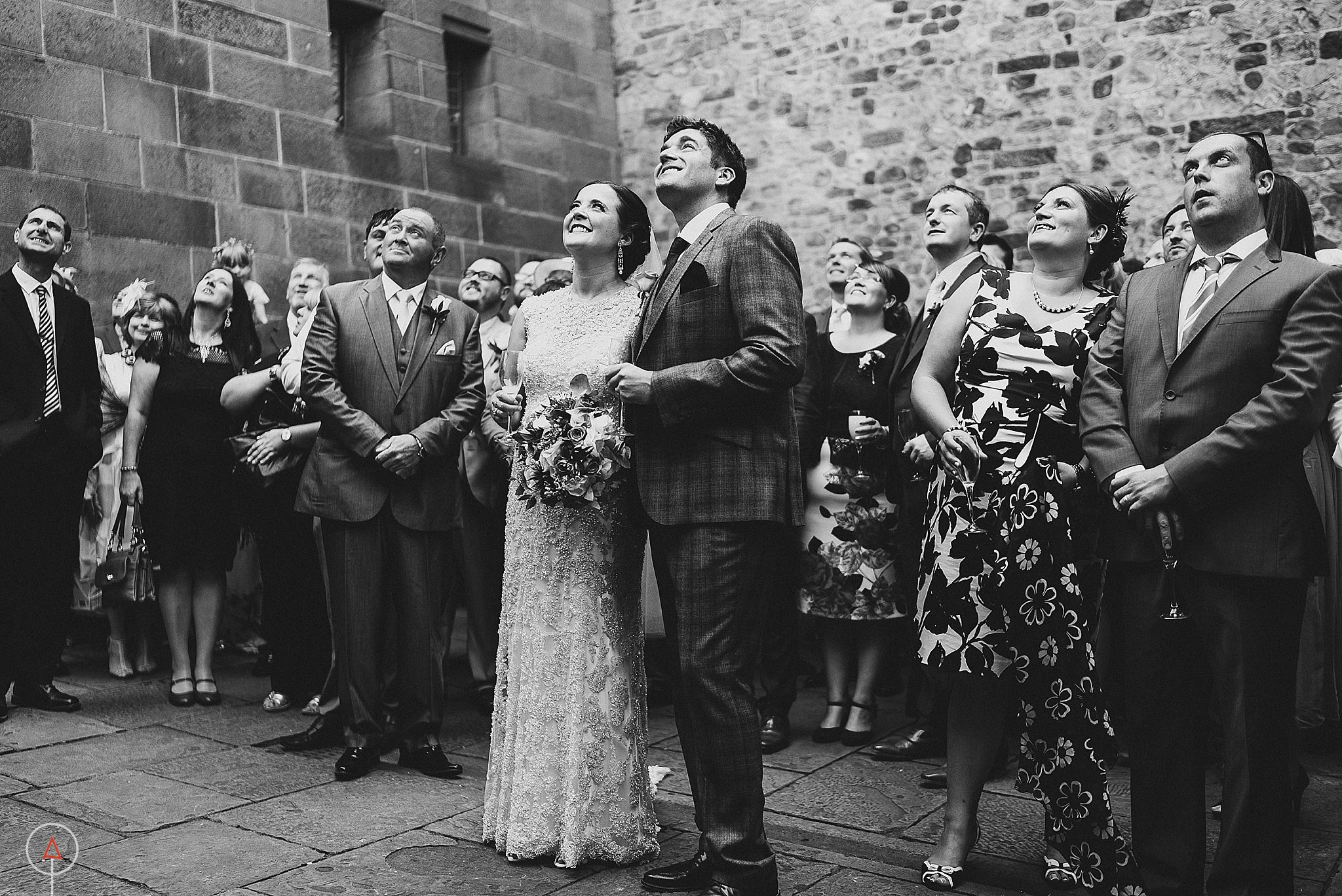 cardiff-wedding-photographer_1187