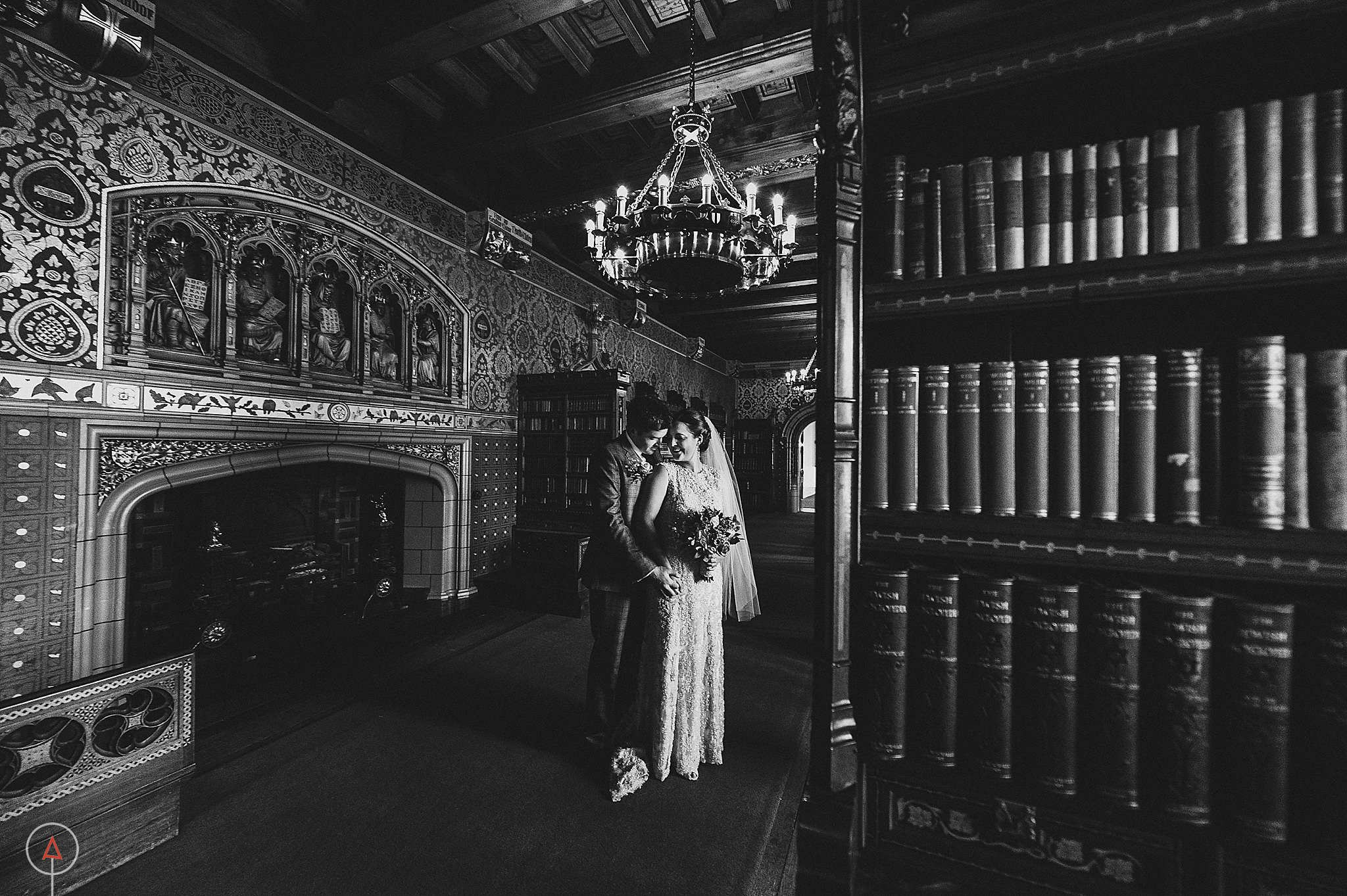 wedding-photographer-south-wales