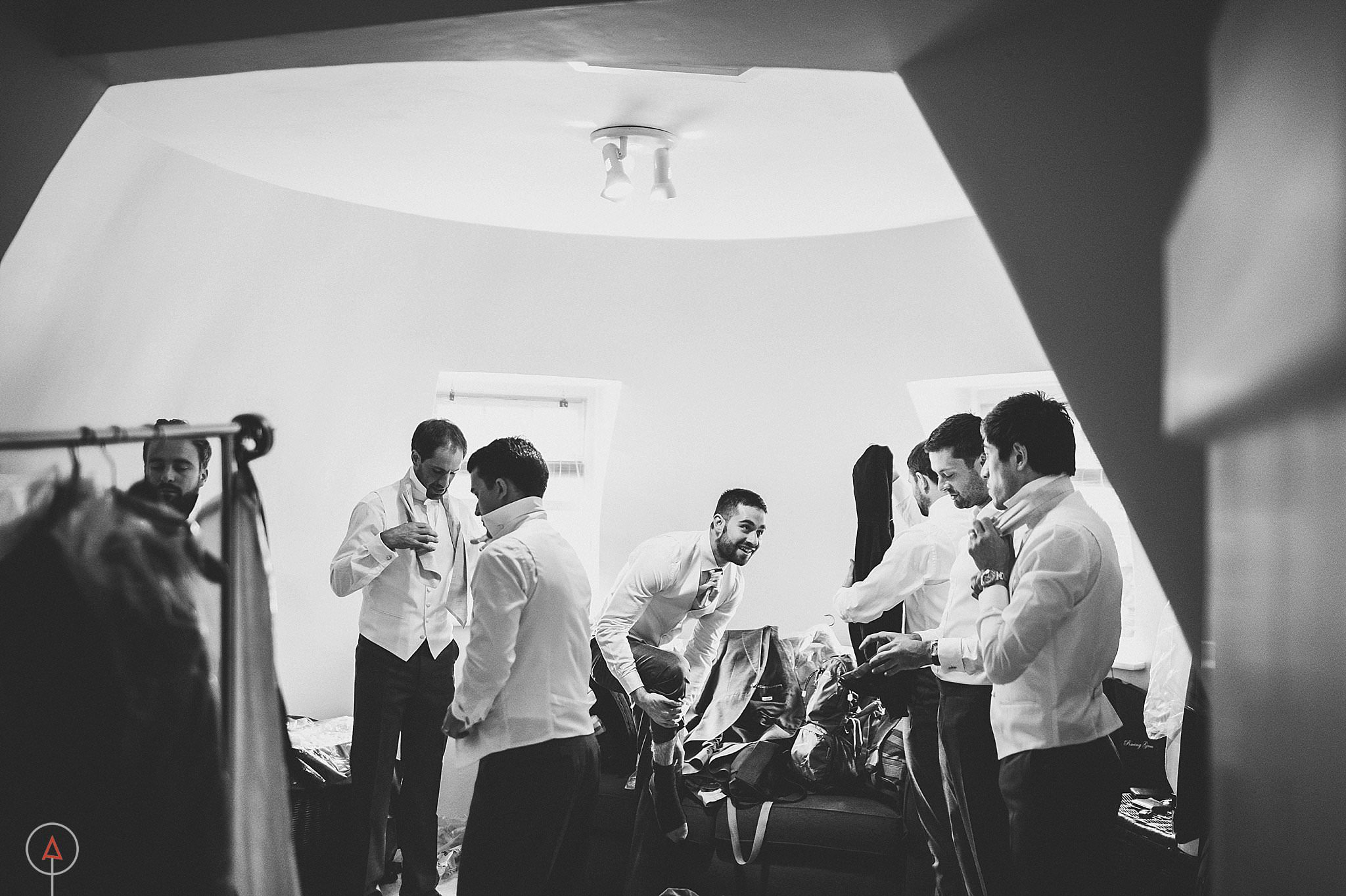 cardiff-wedding-photographer_1247