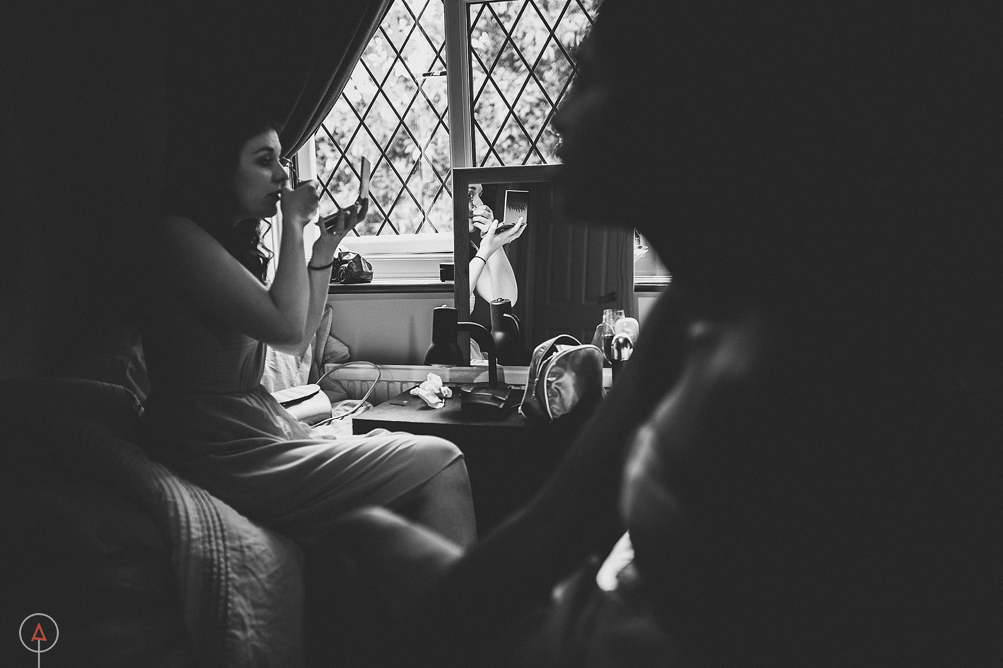 cardiff-wedding-photographer_1249