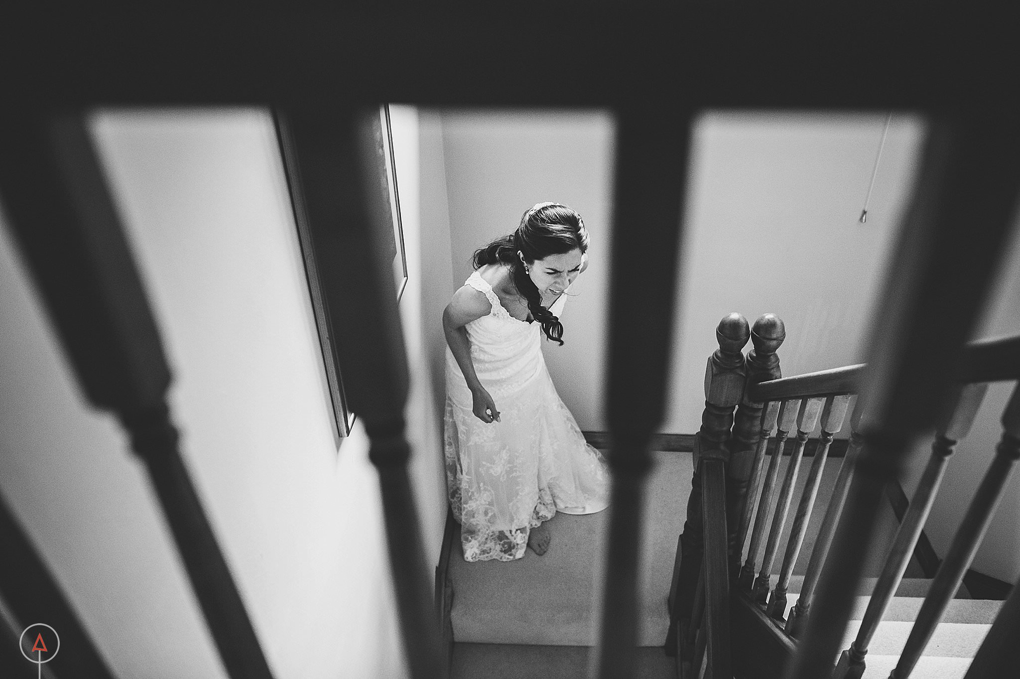 cardiff-wedding-photographer_1251