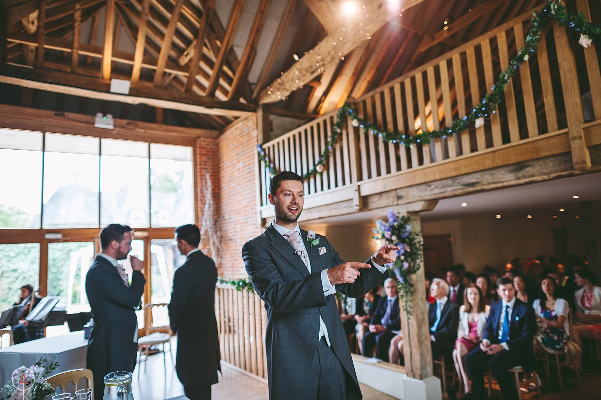 cardiff-wedding-photographer_1274